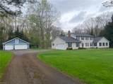 10440 Wilson Mills Road - Photo 34