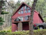 5931 Middle Run Road - Photo 2