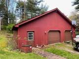 5931 Middle Run Road - Photo 31