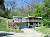 68399 Woods Road - Photo 1