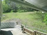 68399 Woods Road - Photo 23