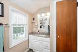 1179 Ford Road - Photo 17