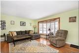 1179 Ford Road - Photo 2