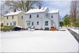 1179 Ford Road - Photo 24