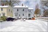 1179 Ford Road - Photo 28