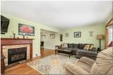 1179 Ford Road - Photo 3