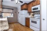 3440 210th Street - Photo 22