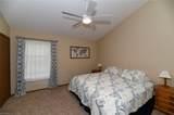 2447 Wrens Drive - Photo 9