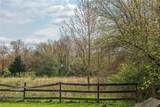 1130 Hartville Road - Photo 2