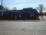 15518 Saint Clair Avenue - Photo 1