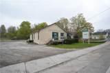 150 Lake Street - Photo 1