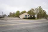 150 Lake Street - Photo 10