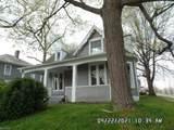 1237 Euclid Avenue - Photo 1
