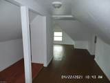 1237 Euclid Avenue - Photo 15