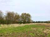 Schocalog Road - Photo 3