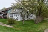 5928 Hillcrest Avenue - Photo 2