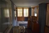 5928 Hillcrest Avenue - Photo 22