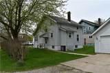 5928 Hillcrest Avenue - Photo 3