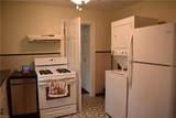 5928 Hillcrest Avenue - Photo 7