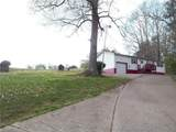 1762 Ashby Ridge Road - Photo 27