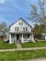 868 Harbor Street - Photo 1