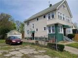 13117 Edgewood Avenue - Photo 2