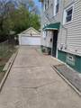 13117 Edgewood Avenue - Photo 3