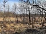 New Cumberland Rd - Photo 7