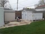 2830 Brookdale Avenue - Photo 3