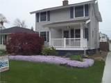 2830 Brookdale Avenue - Photo 5