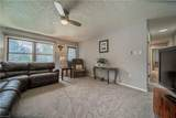 1009 State Line Road - Photo 11