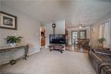 1009 State Line Road - Photo 12