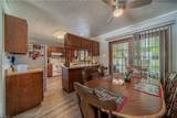 1009 State Line Road - Photo 14