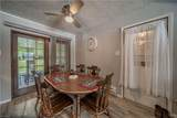 1009 State Line Road - Photo 17