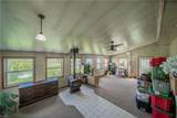 1009 State Line Road - Photo 18