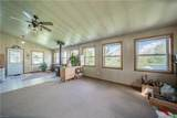 1009 State Line Road - Photo 19