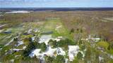 1009 State Line Road - Photo 2