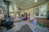 1009 State Line Road - Photo 20