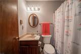 1009 State Line Road - Photo 21