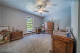 1009 State Line Road - Photo 23