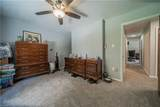 1009 State Line Road - Photo 24