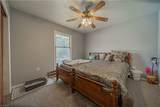 1009 State Line Road - Photo 25