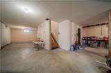 1009 State Line Road - Photo 29