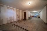 1009 State Line Road - Photo 30