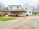 4632 South Hills Drive - Photo 4