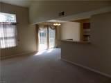 3780 Hawksdale Court - Photo 3