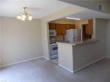 3780 Hawksdale Court - Photo 4