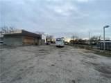 5400 Cedar Avenue - Photo 1