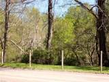 420 Creek Road - Photo 29