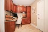 34390 Springvale Circle - Photo 13